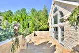16 Country Meadow Drive - Photo 46