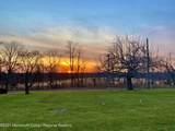 2304 Ramshorn Drive - Photo 2