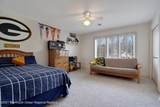 2304 Ramshorn Drive - Photo 43