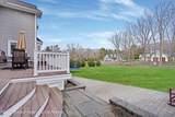2304 Ramshorn Drive - Photo 47