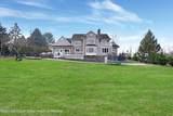 2304 Ramshorn Drive - Photo 7