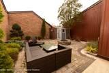 24 Ardsley Court - Photo 42