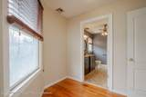 190 Red Hill Road - Photo 19