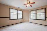190 Red Hill Road - Photo 22