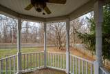 190 Red Hill Road - Photo 28
