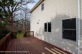 190 Red Hill Road - Photo 31