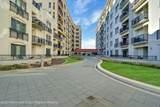 1501 Ocean Avenue - Photo 24