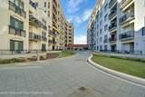1501 Ocean Avenue - Photo 37