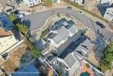 302 Baytree Court - Photo 5