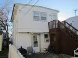 247 Sherman Avenue - Photo 4
