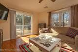 116 Toggle Road - Photo 15