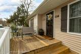 116 Toggle Road - Photo 6