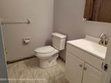 10 Pine Valley Drive - Photo 7