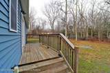 328 Lake Crystalbrook Drive - Photo 46