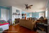 112 8th Avenue - Photo 14