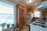 112 8th Avenue - Photo 30