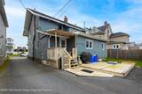 112 8th Avenue - Photo 35