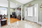 102 16th Avenue - Photo 10