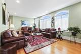 102 16th Avenue - Photo 11