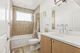 102 16th Avenue - Photo 31