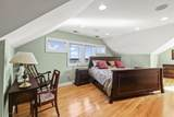 102 16th Avenue - Photo 39
