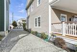 102 16th Avenue - Photo 47