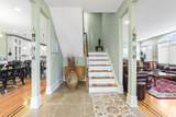 102 16th Avenue - Photo 9