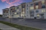 300 Cookman Avenue - Photo 1