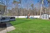 402 Woodlawn Drive - Photo 30