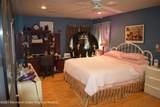 521 Lilac Court - Photo 6