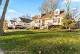 72 Delaware Avenue - Photo 3