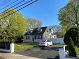 316 Cedar Avenue - Photo 1