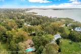 18 Sailers Way - Photo 25