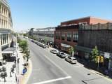 400 Prospect Avenue - Photo 49