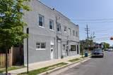 400 Prospect Avenue - Photo 8