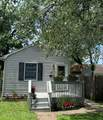 247 Forest Avenue - Photo 1