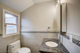 247 Forest Avenue - Photo 10