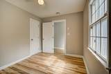 247 Forest Avenue - Photo 13