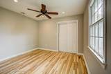 247 Forest Avenue - Photo 15