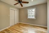 247 Forest Avenue - Photo 16