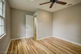 247 Forest Avenue - Photo 18