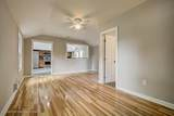 247 Forest Avenue - Photo 19
