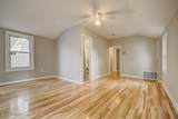 247 Forest Avenue - Photo 20