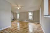 247 Forest Avenue - Photo 21