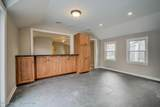247 Forest Avenue - Photo 4