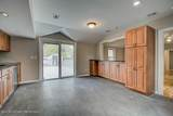 247 Forest Avenue - Photo 5
