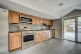 247 Forest Avenue - Photo 6