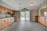 247 Forest Avenue - Photo 8