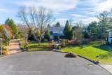 37 Wakefield Court - Photo 70