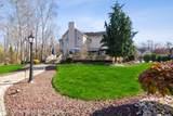 108 Colorado Boulevard - Photo 47